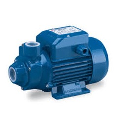 pkm60 pedal pump